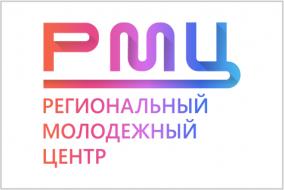 Флаг РМЦ