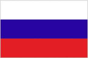 Флаг Российской Федерации (флаг России)