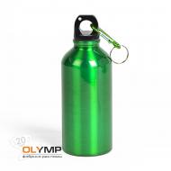 "Бутылка для воды ""Mento-1"""