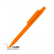 Ручка шариковая DOT
