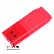 "USB flash-карта ""Osiel"""