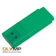 "USB flash-карта ""Osiel"""