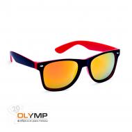 Солнцезащитные очки GREDEL c 400 УФ-защитой