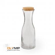 Бутылка LONPEL