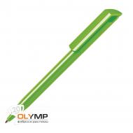 Ручка шариковая ZINK