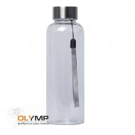 Бутылка для воды WATER
