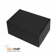 Коробка подарочная с ложементом