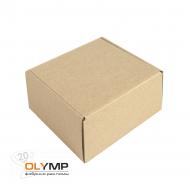 Коробка подарочная mini BOX