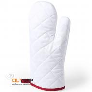 Прихватка-рукавица SILAX