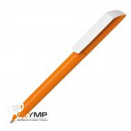 Ручка шариковая FLOW PURE