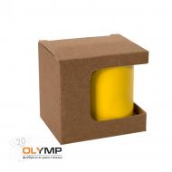 Коробка для кружек 25903