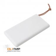 Универсальный аккумулятор STRAP