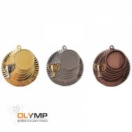 Медаль MDrus.509