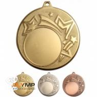 Медаль MDrus.516