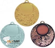 Медаль MDrus.521