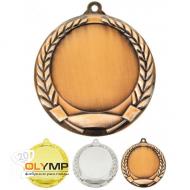 Медаль MDrus.702
