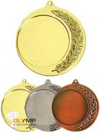 Медаль MC42