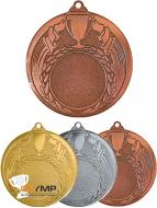 Медаль MDrus.524