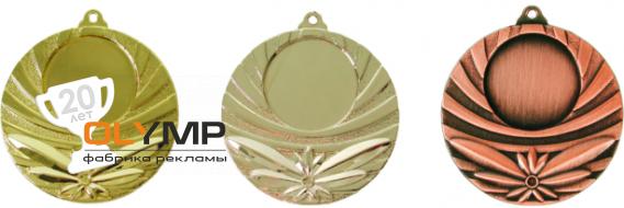 Медаль MD321