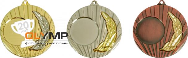 Медаль MD881