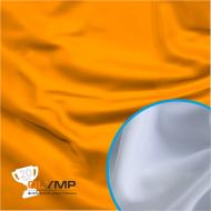 Флаг расцвечивания полиэфирный шелк