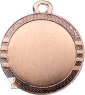 Медаль MMS321