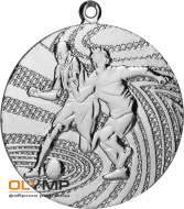 Медаль MMC1340