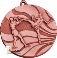 Медаль MMC5250