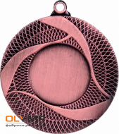 Медаль MMC8050