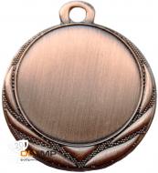 Медаль MMS322