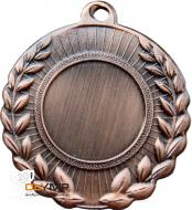 Медаль MMS501