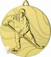 Медаль MMC3250