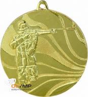 Медаль MMC3450