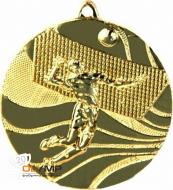 Медаль MMC2250