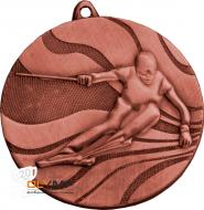 Медаль MMC4950
