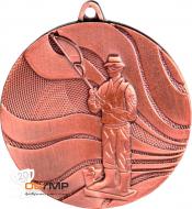 Медаль MMC3850
