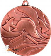 Медаль MMC3950