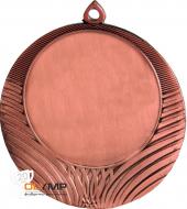Медаль MMC2070