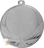 Медаль MMS701