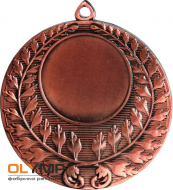 Медаль MMC4150