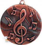 Медаль MMC3550