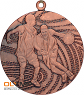 Медаль MMC1440