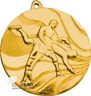 Медаль MMC4850