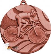 Медаль MMC5350