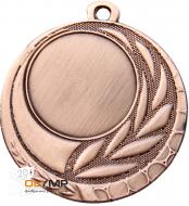 Медаль MMS451