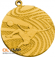 Медаль MMC1240