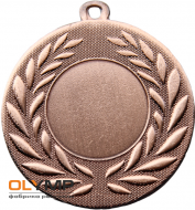 Медаль MMS503