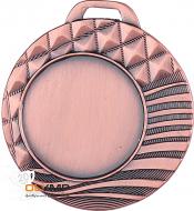 Медаль MMC7040