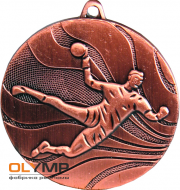 Медаль MMC3750
