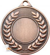 Медаль MMS504